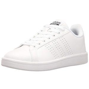 {adidas sneakers}